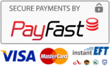 payfast-9